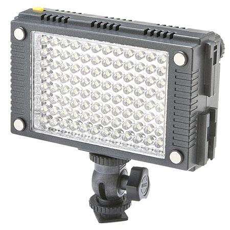 F&V Z96 LED Video Light