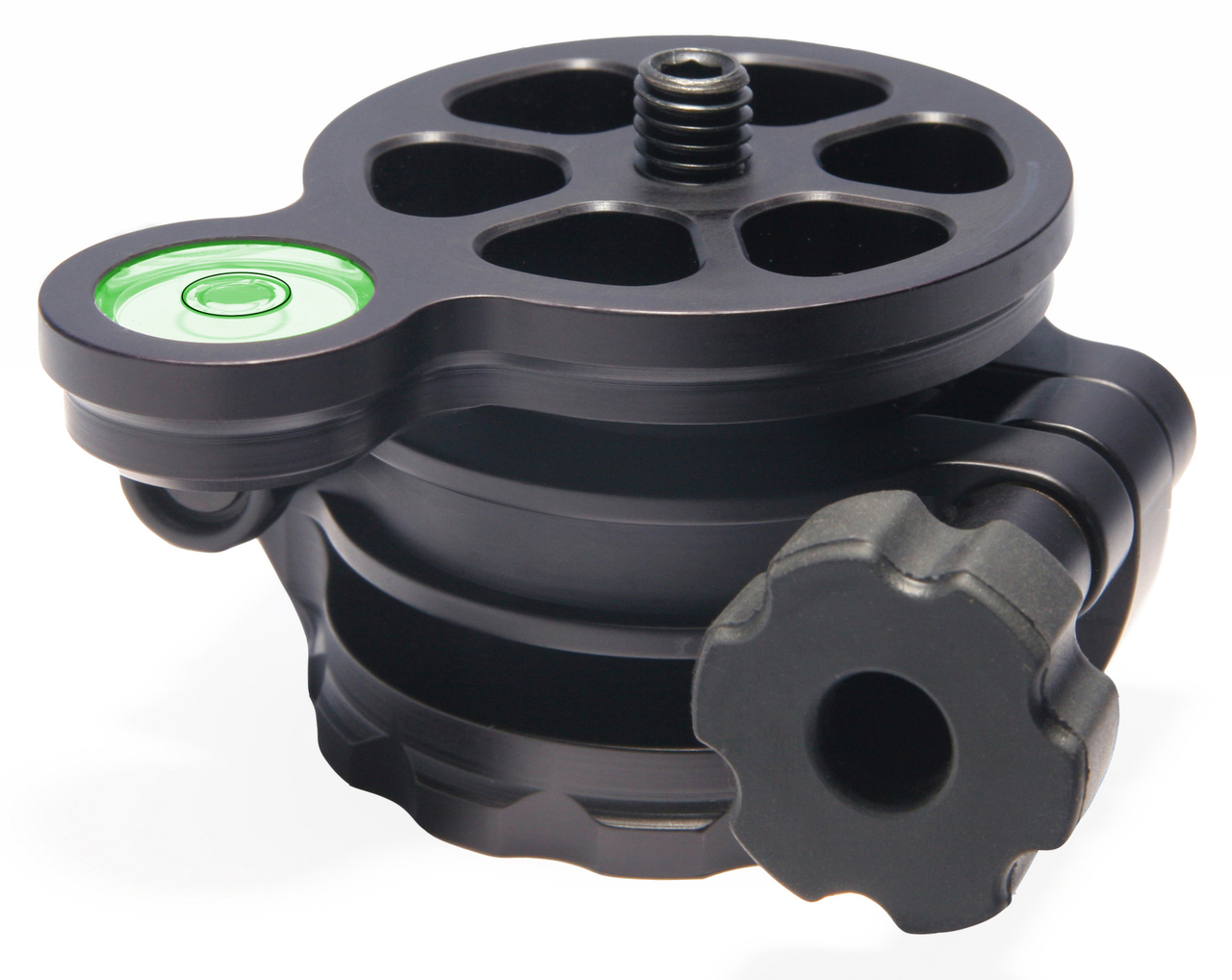Acratech Panoramic Leveling Base