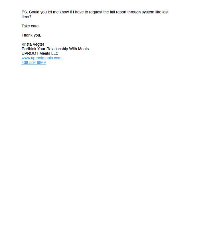 Screenshot 2019-03-10 10.41.53.png
