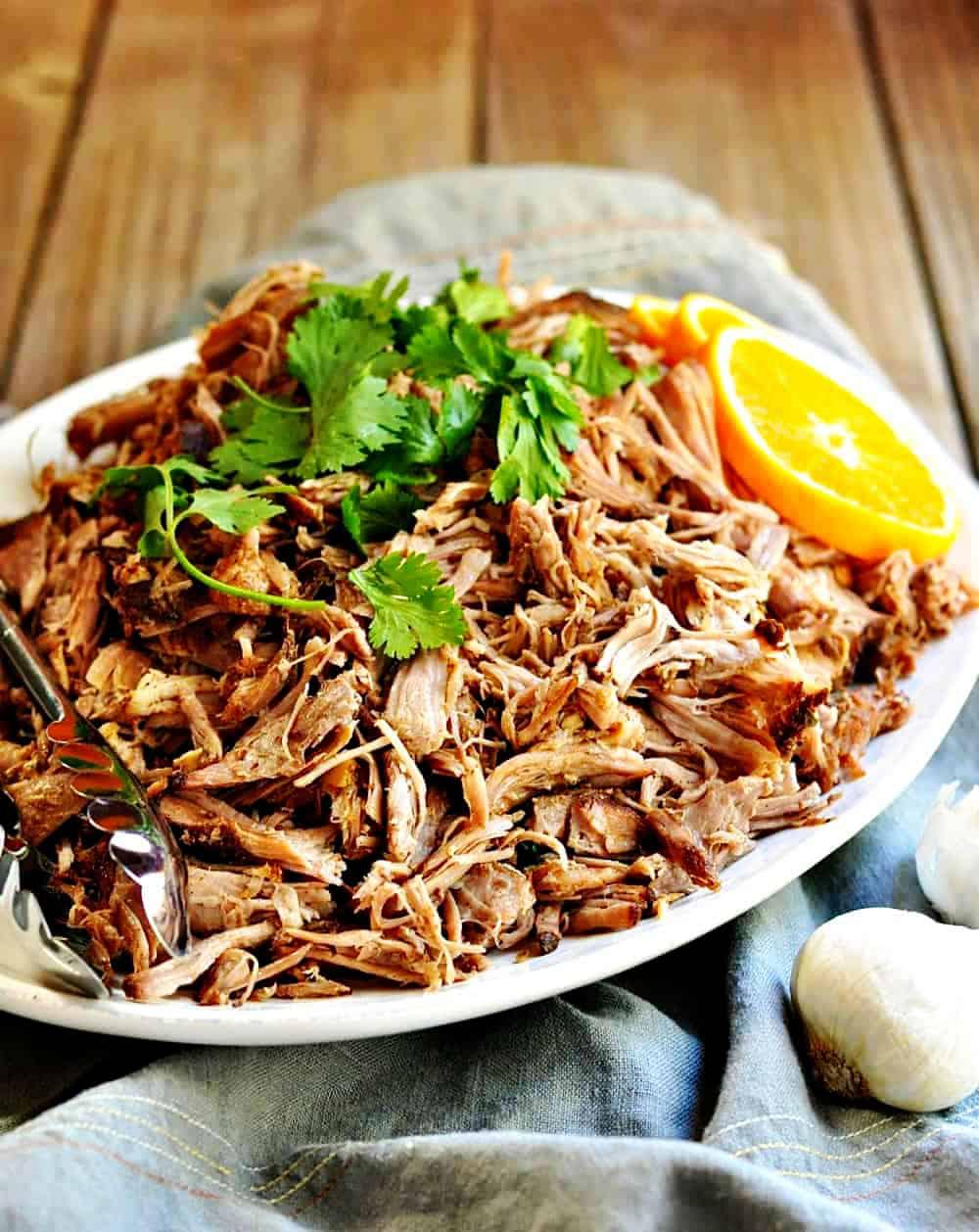 Pork-Carnitas-served-on-a-white-oval-platter.jpg