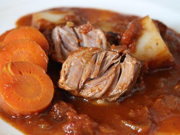 20120117-nasty-bits-tomato-braised-pork-cheeks-primary.jpg