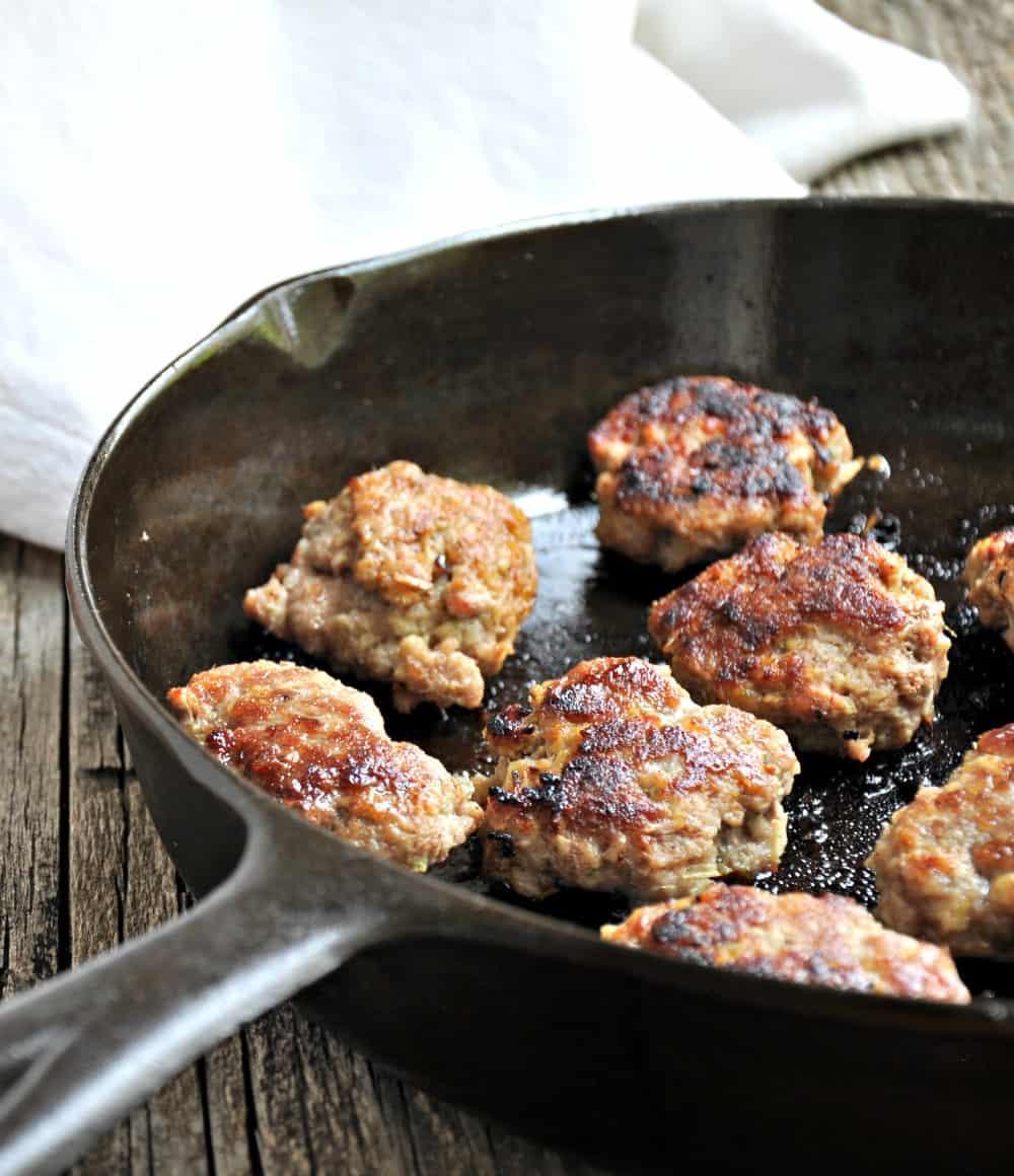 Pork-Meatballs.jpg