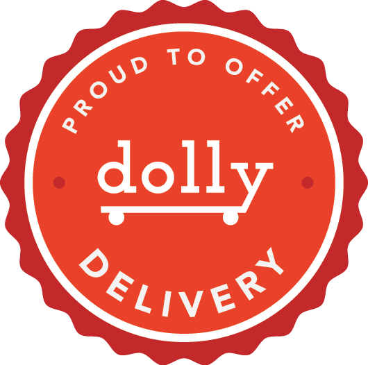 Dolly_logo.png