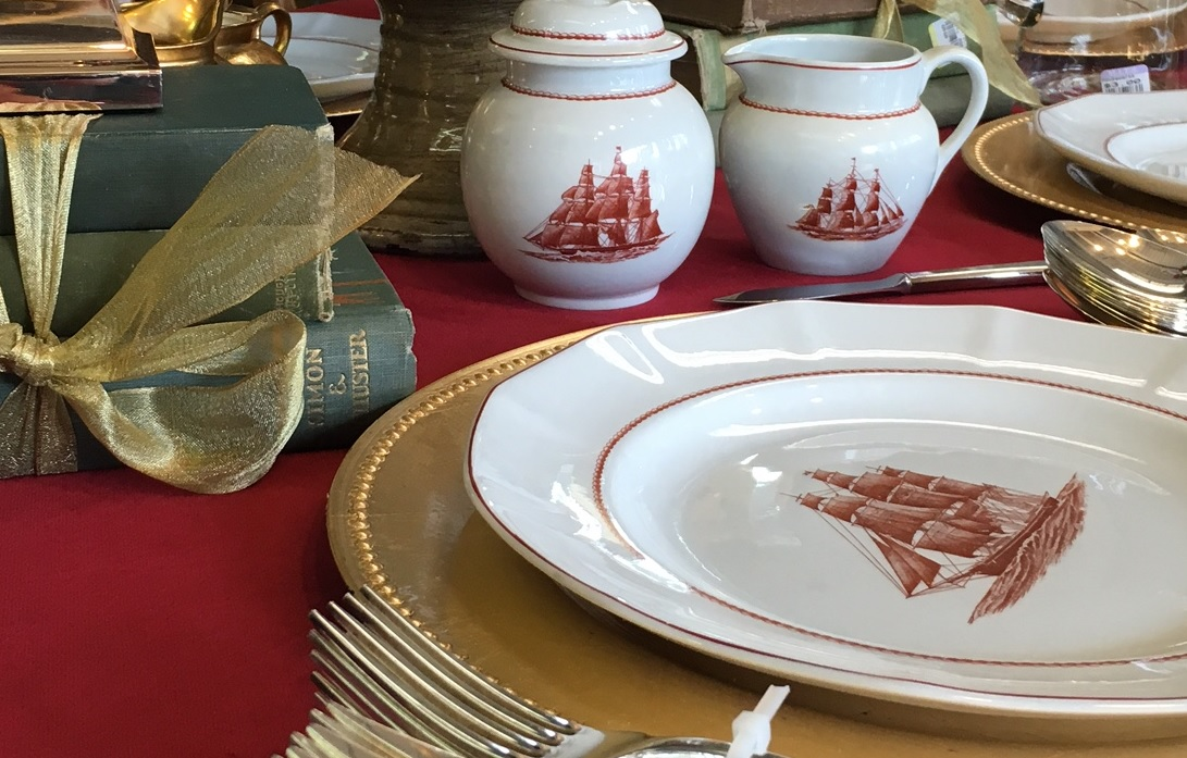 place setting cropped.jpg