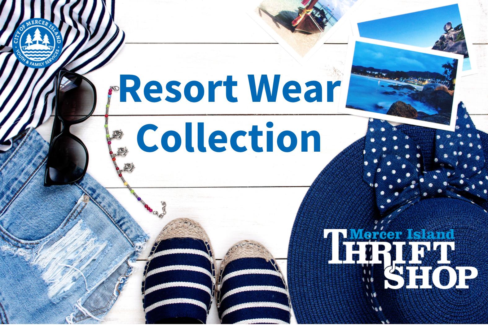 2.4.2019_resortwear.png