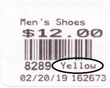 yellow tag.png