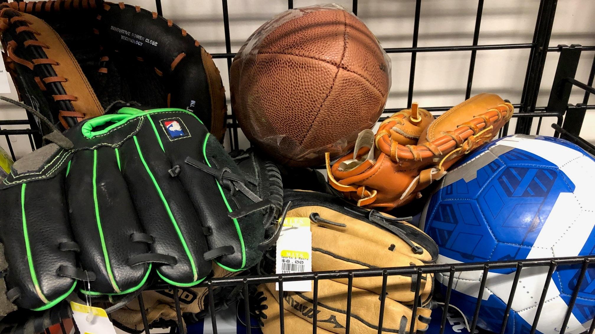 Sporting+Goods.jpg