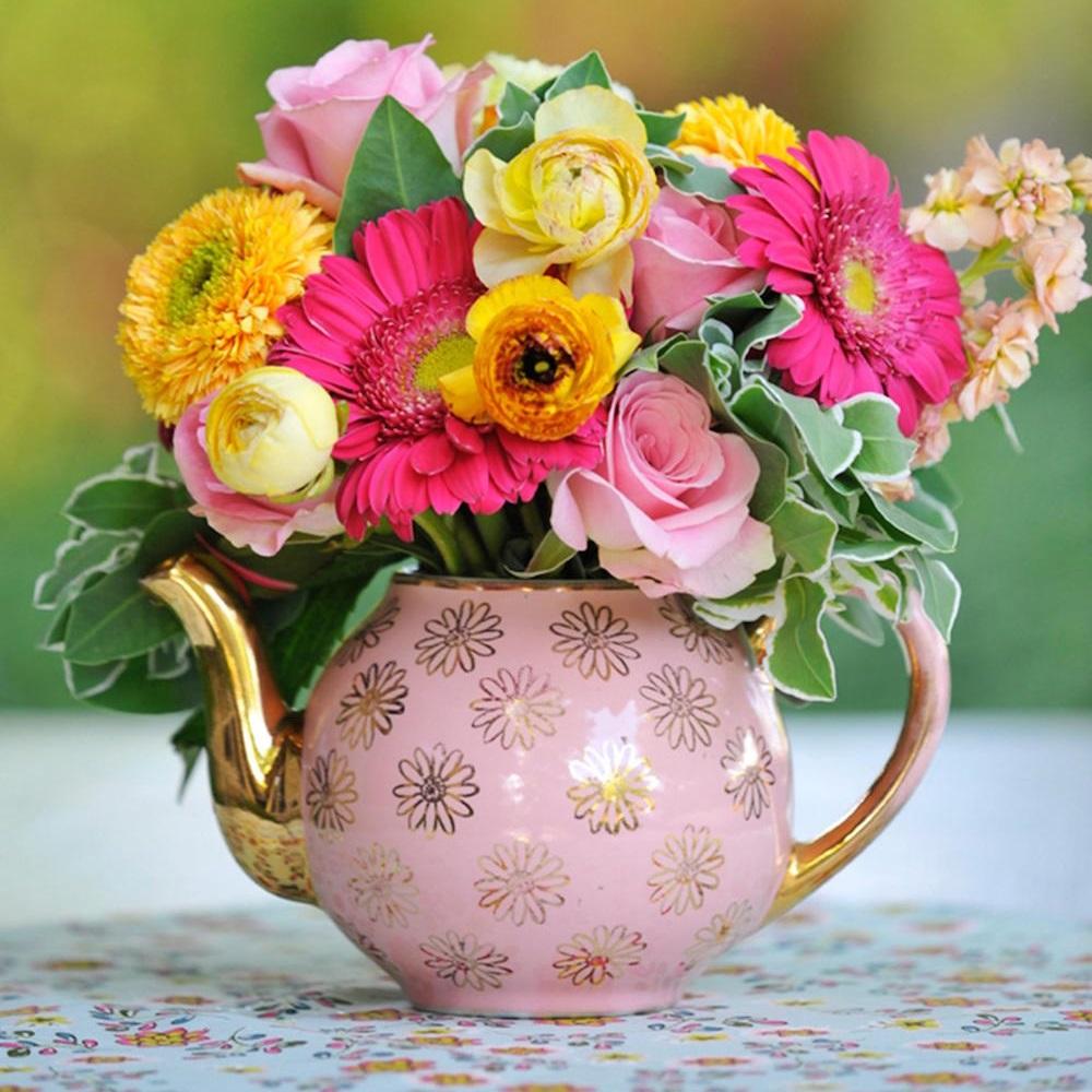 Tea+pot+vase.jpg