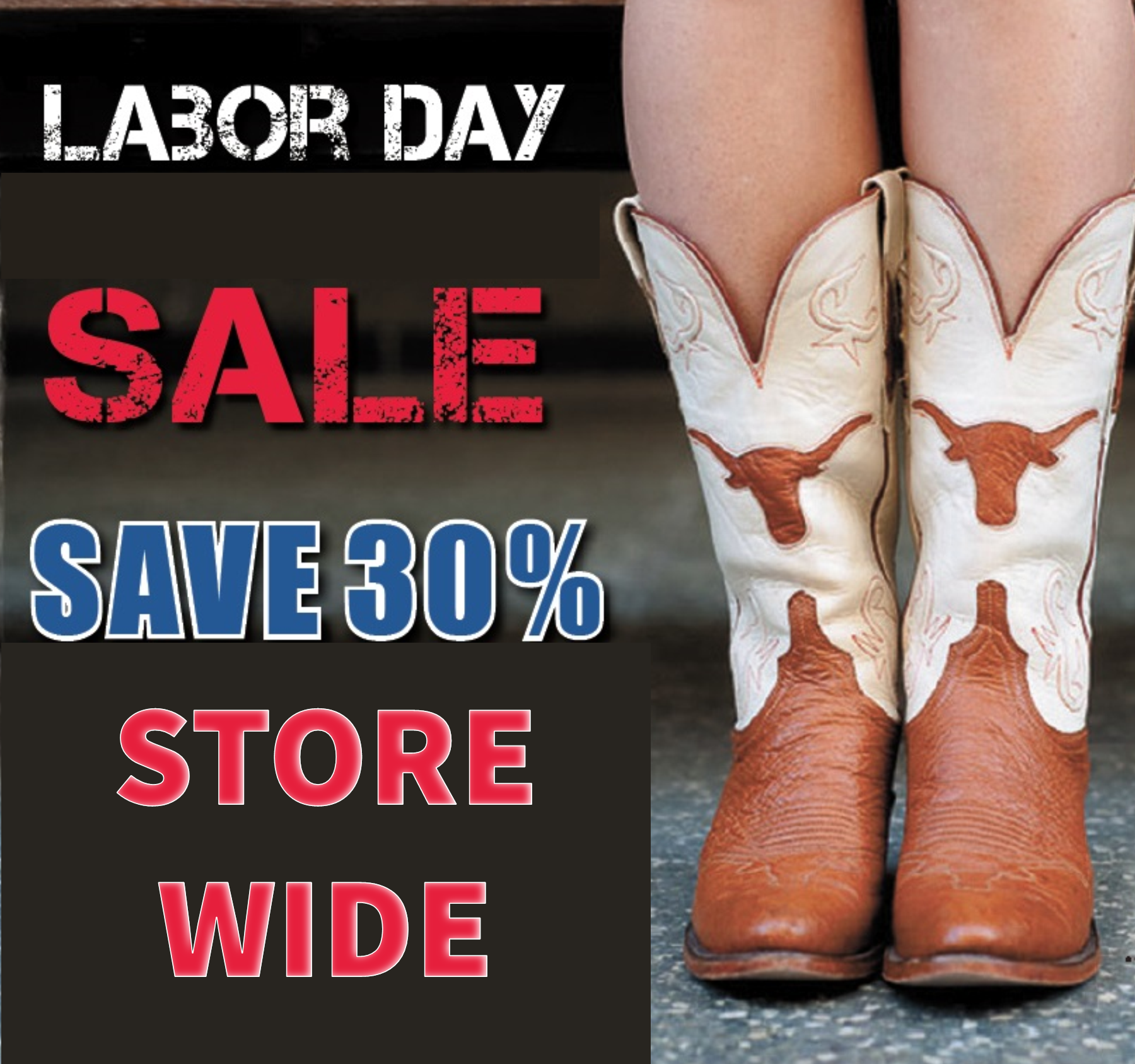 12 x 12 Labor Day Sale_web.png