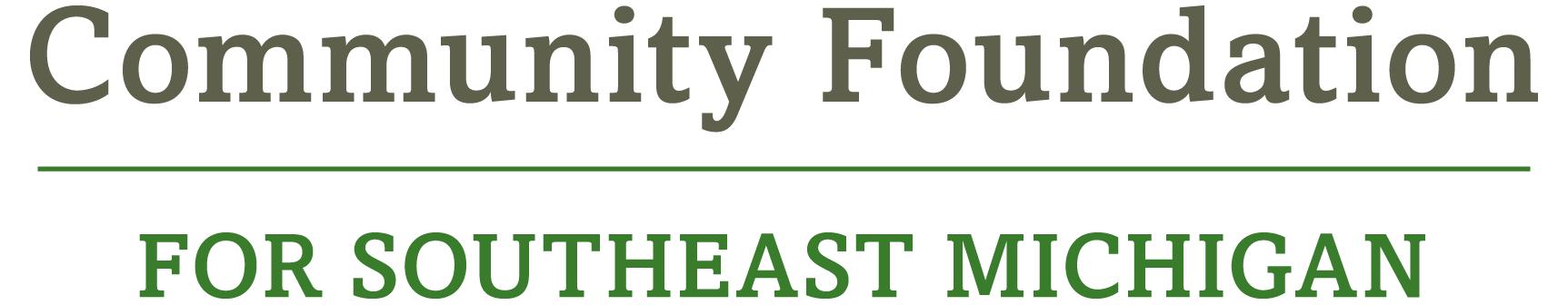 CFSEM_Logo_Horz.png
