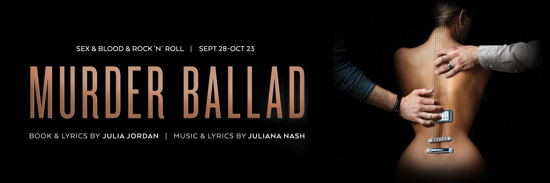 Murder+Ballad+Banner.jpg