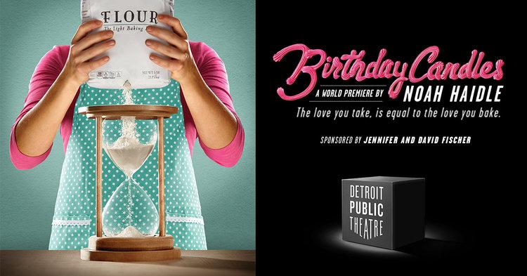 Birthday_Candles_PromotedPost_WithSponsor.jpg