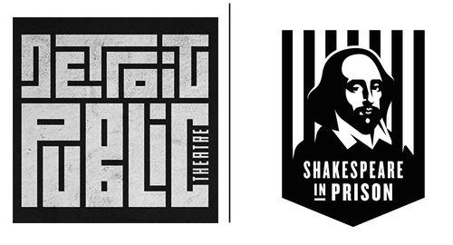 SIP_Logo_K+cropped_new.jpg