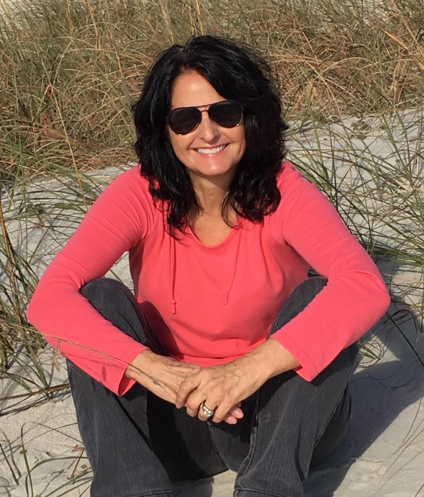 Diane Myrtle Beach-307kb.jpg