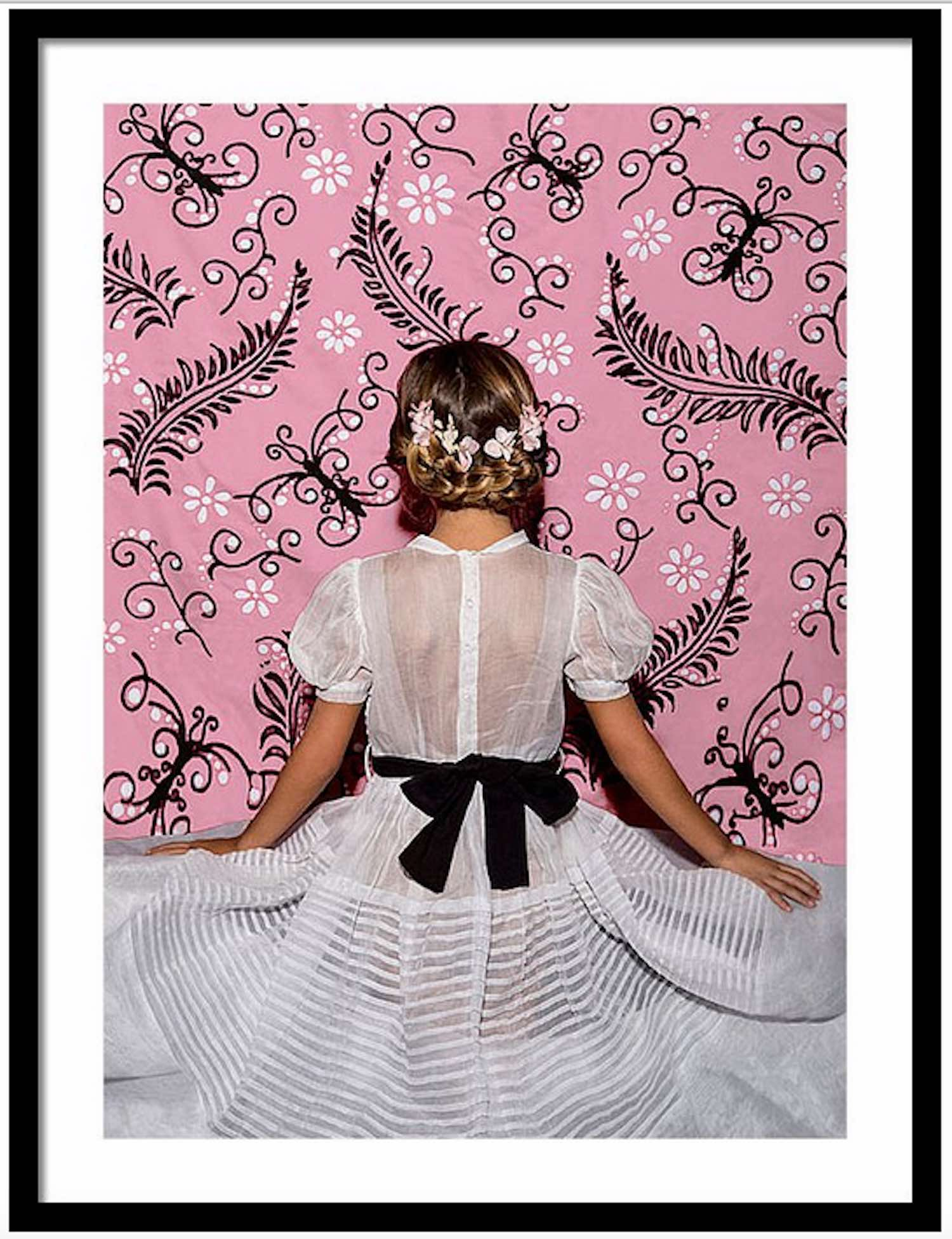 Marisol PINK Ltd.Ed..jpg