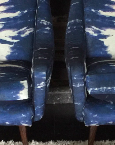 INDIGO TURTLE CHAIRS.png