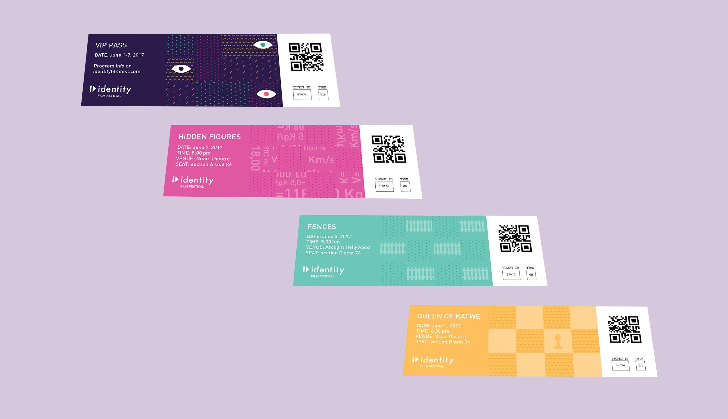 id_tickets