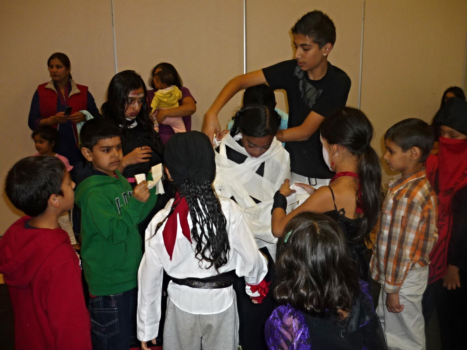 India Fest 2010 009.jpg