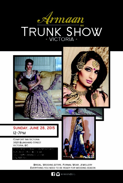 Trunk Show Vicotria June 2015 Poster.jpg
