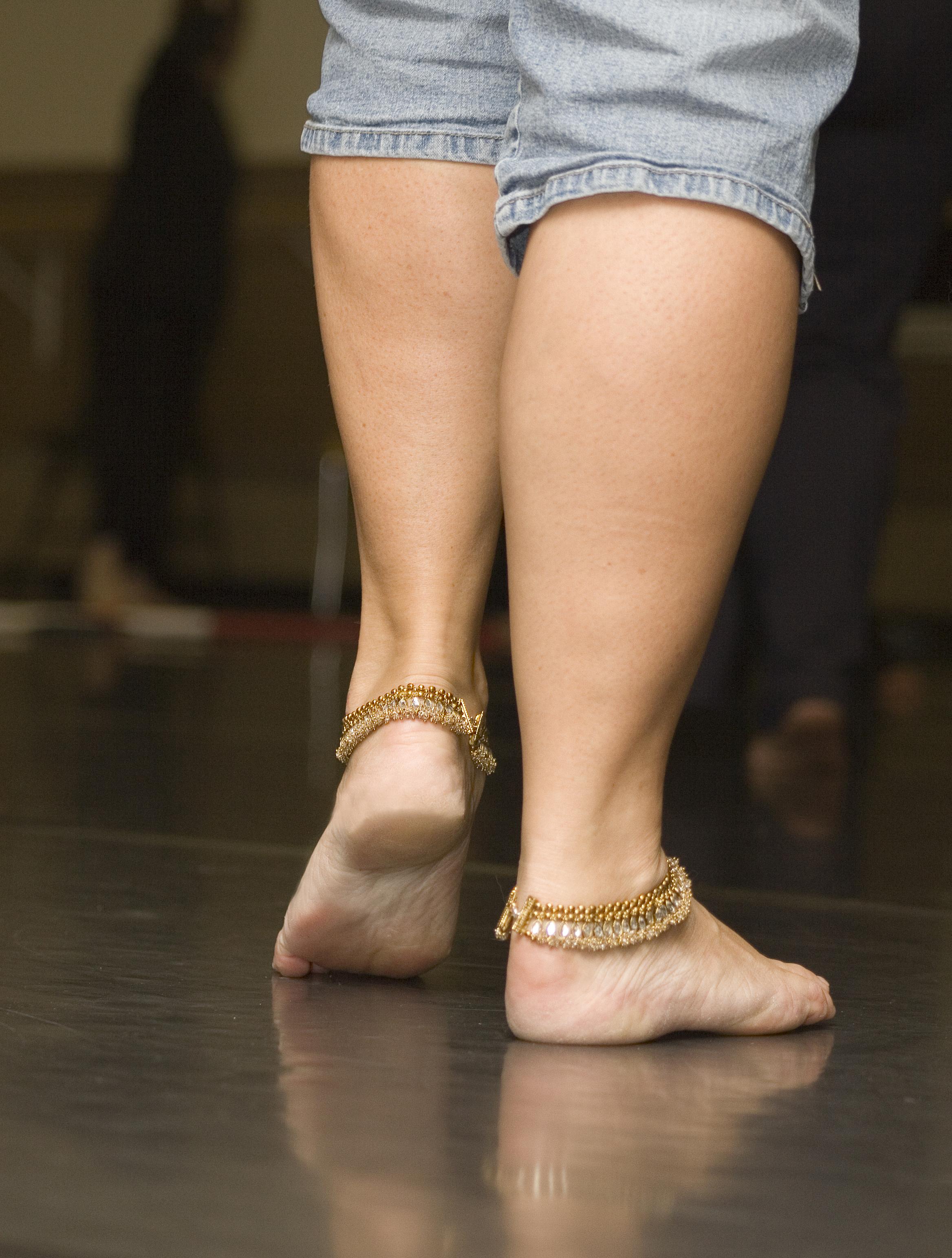 Punjabi Dance 17.jpg