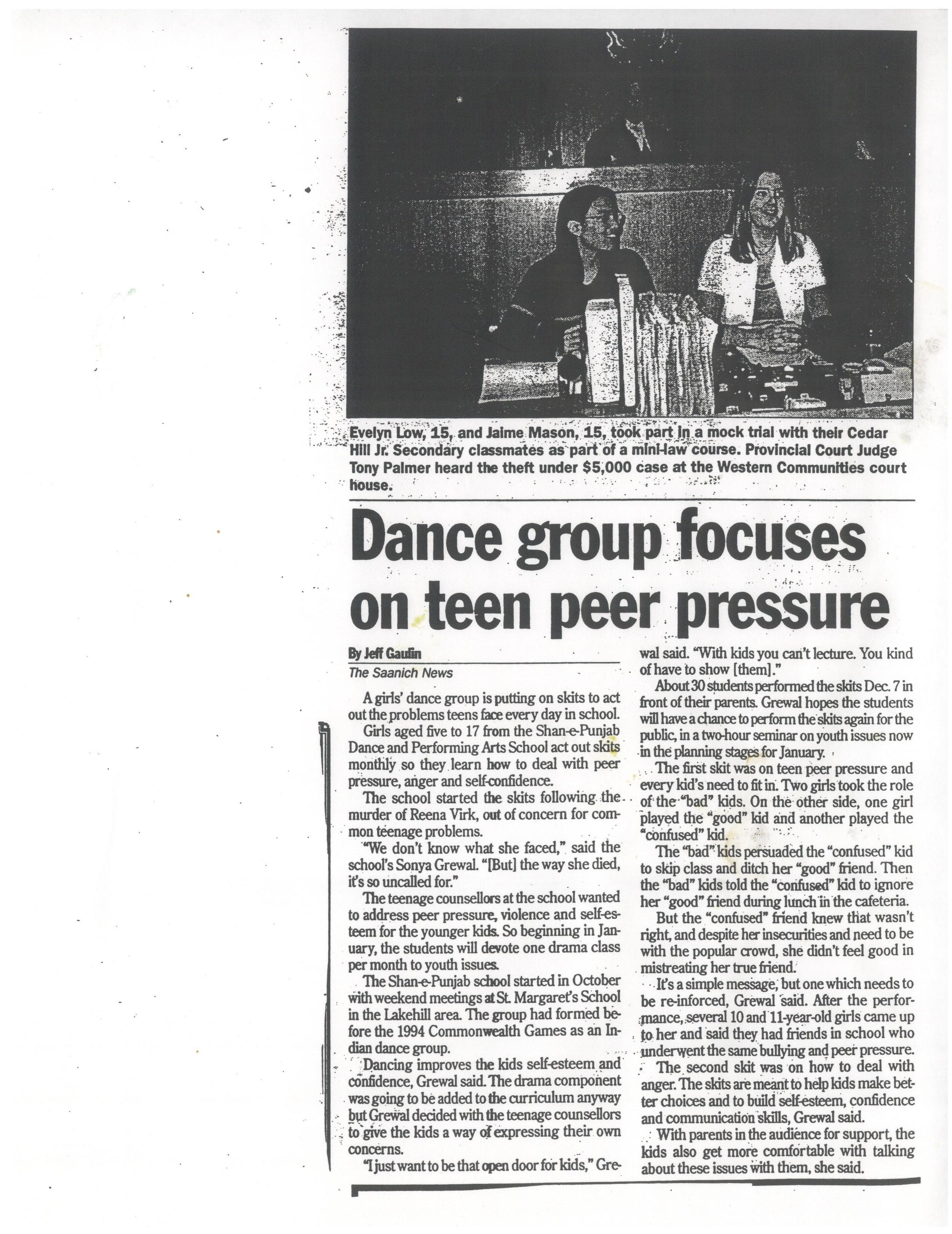 dance_group_focuses_on_teen_peer_pressure.jpg
