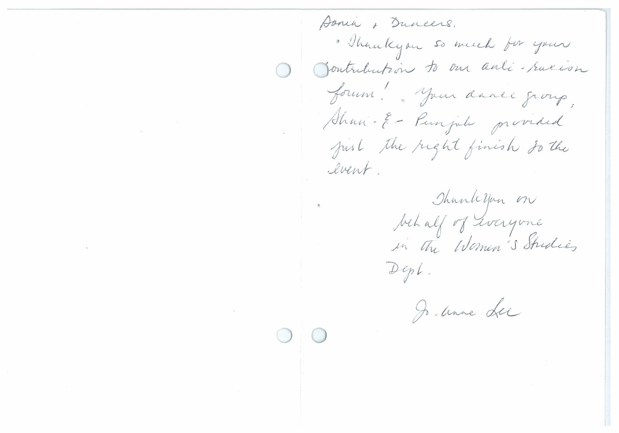 Testimonial_8_Page_2.jpg