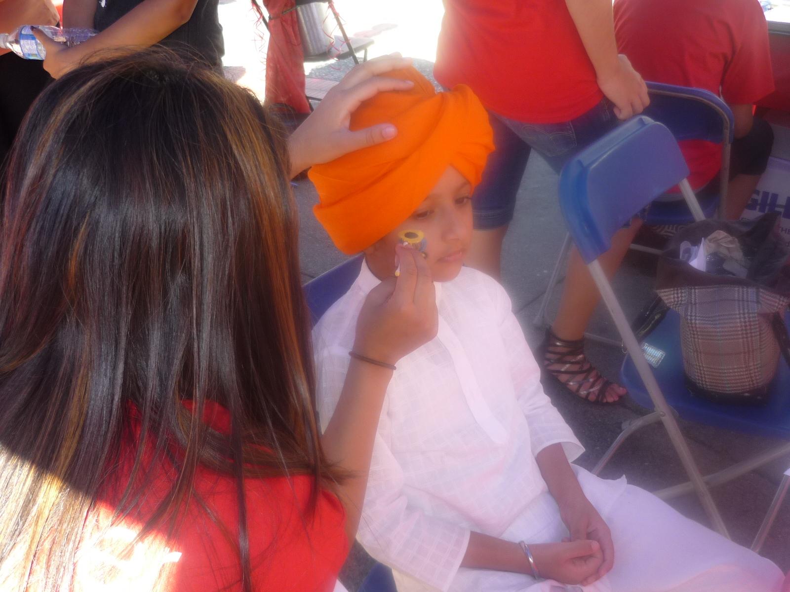 India Fest 2010 013.jpg