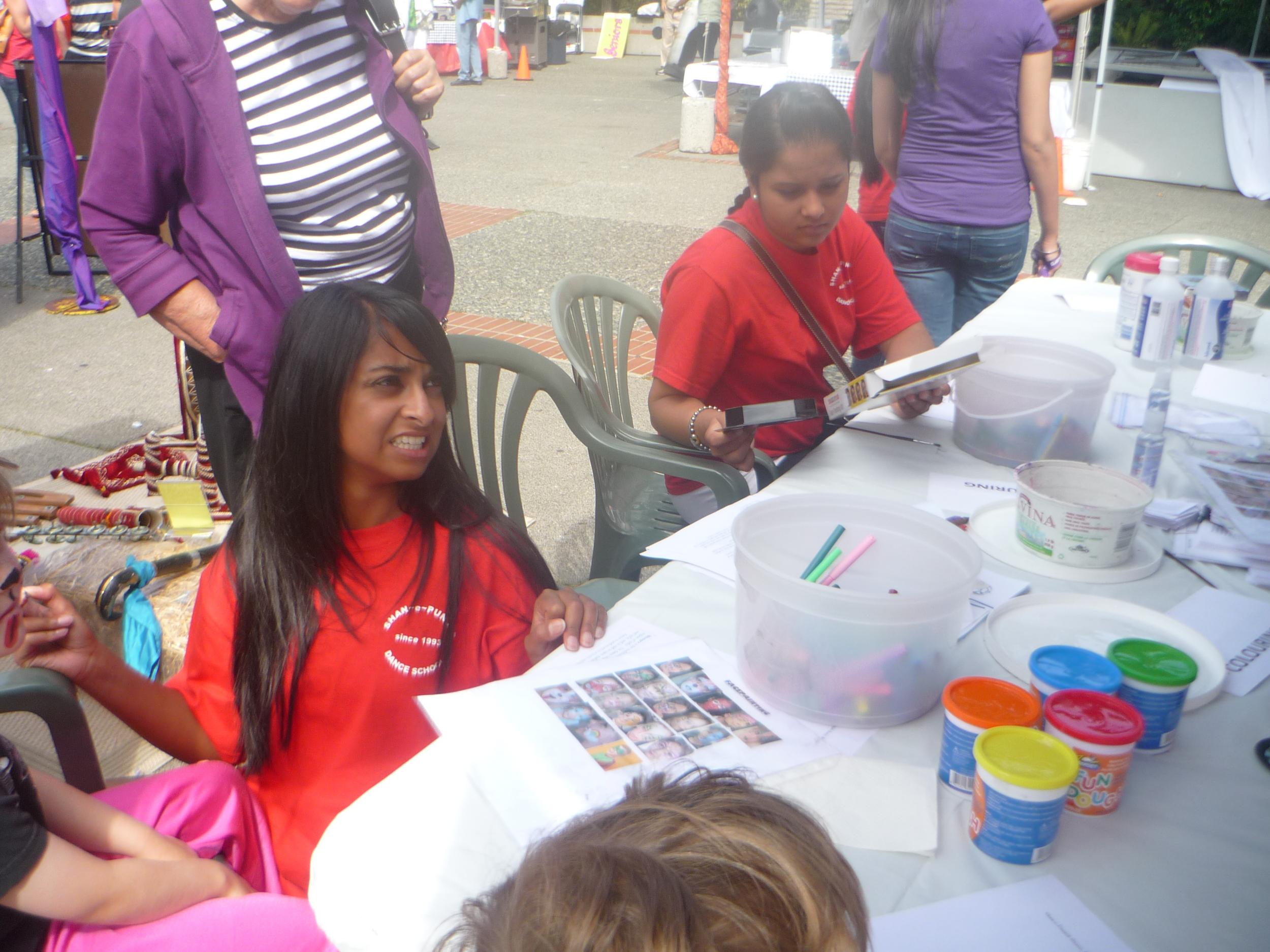 India Fest 2011 030.jpg