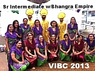 Bhangra Empire Team.JPG