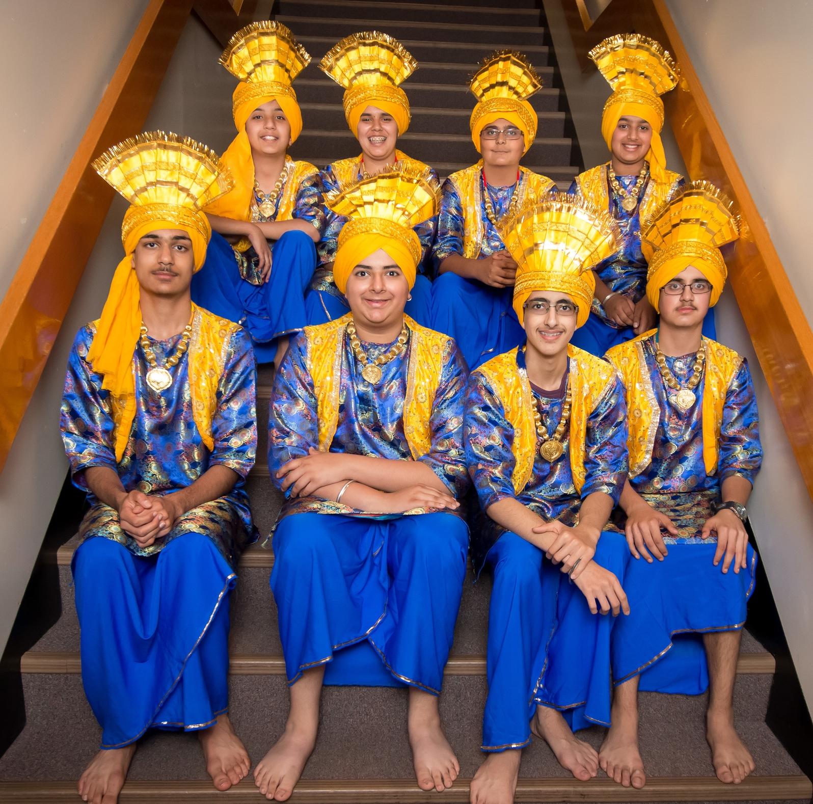 20160403 - Shan-e-Punjab Vaisakhi-0024.jpg