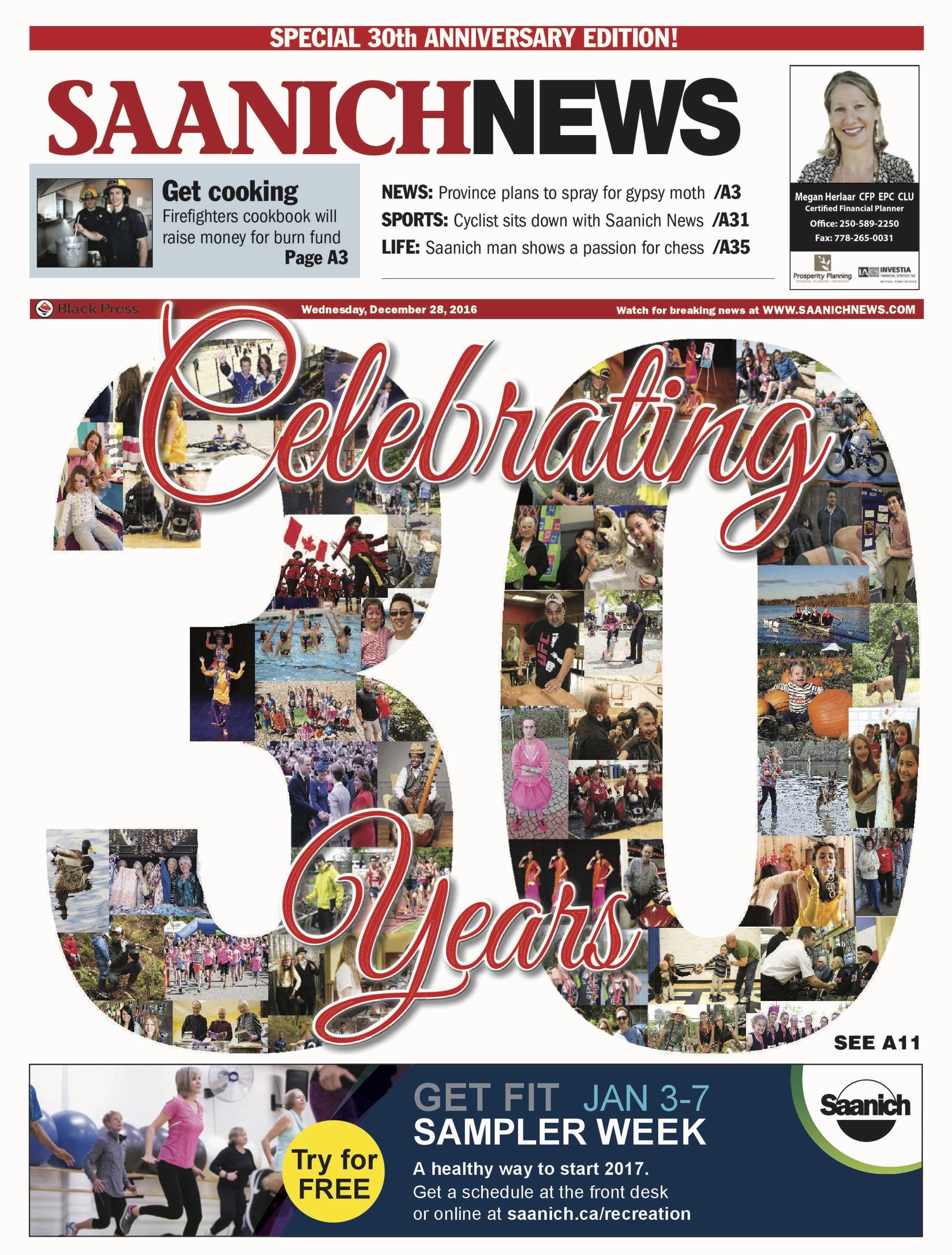 30 year Saanich News Celebration 2016.jpg