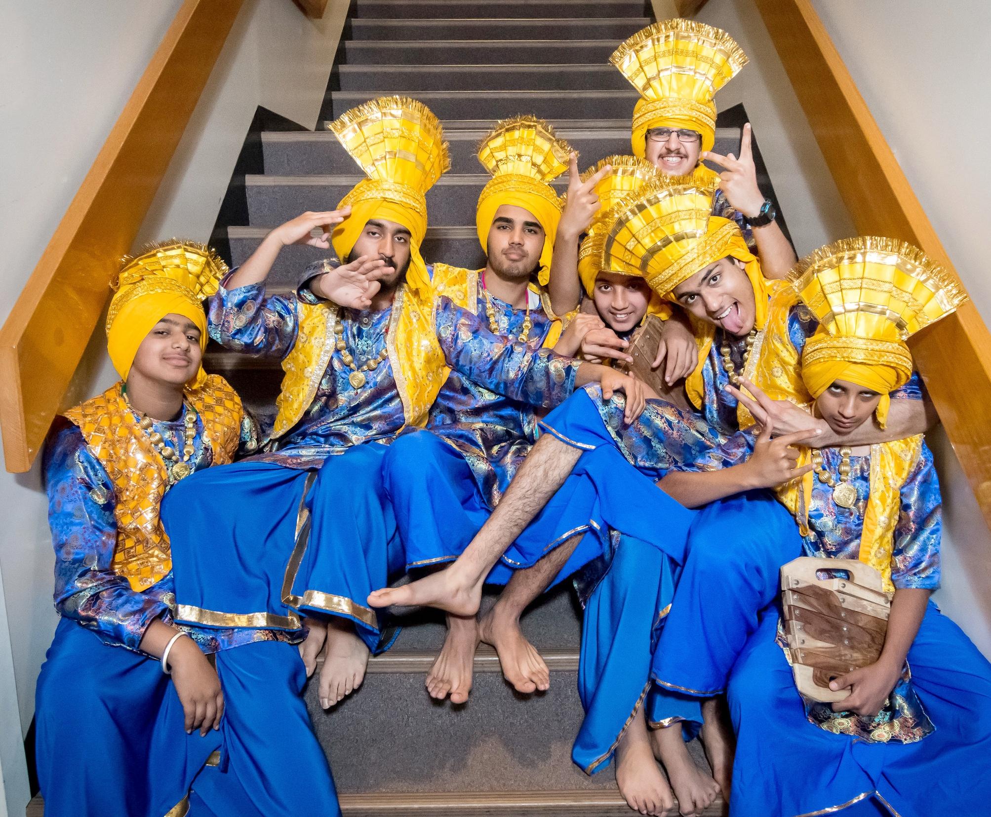 20170514 - Shan-e-Punjab Vaisakhi performance-0022.jpg