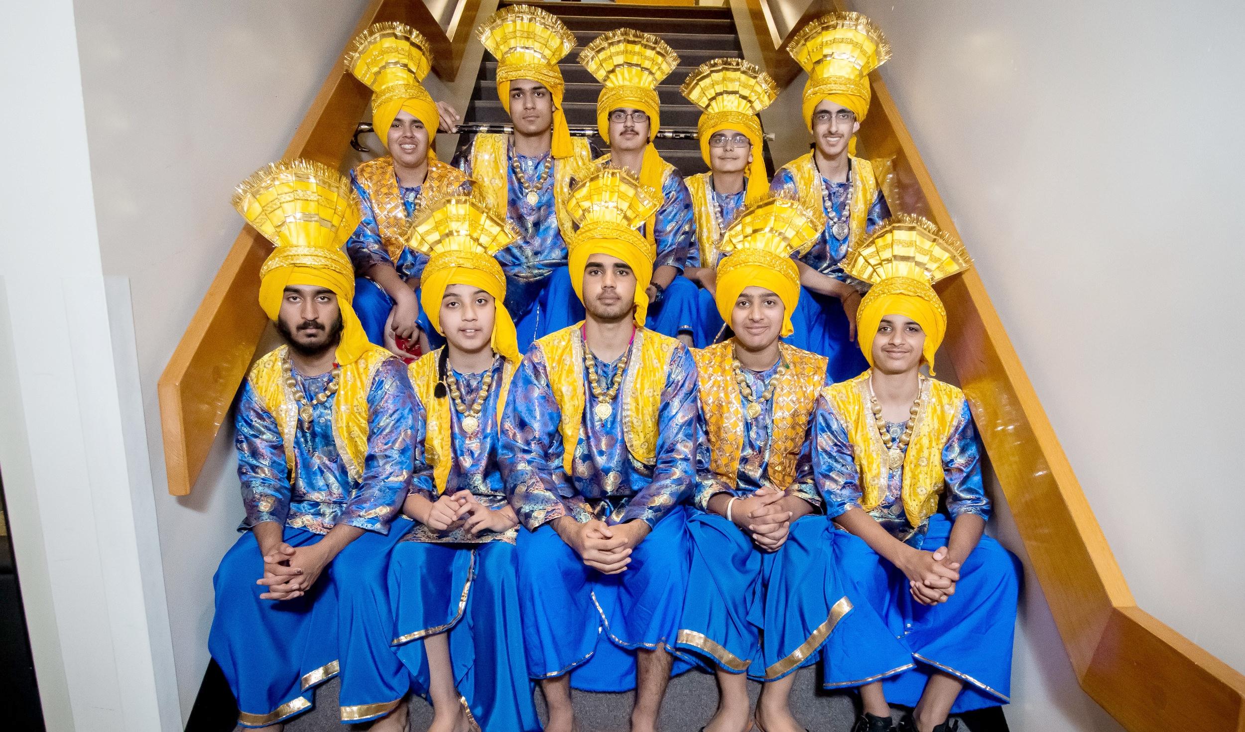 20170514 - Shan-e-Punjab Vaisakhi performance-0018.jpg