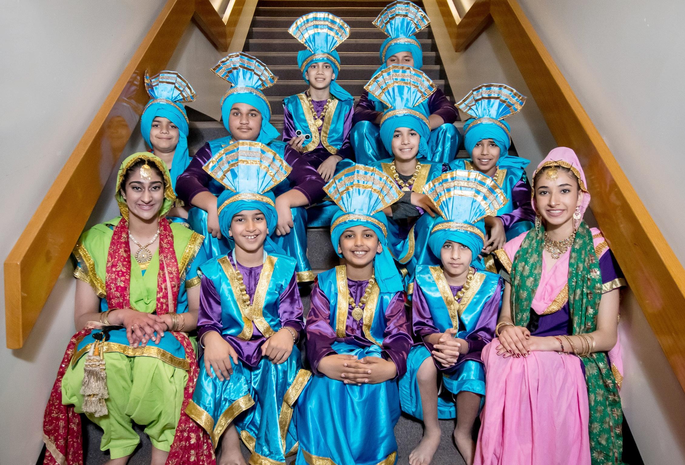 20170514 - Shan-e-Punjab Vaisakhi performance-0010.jpg