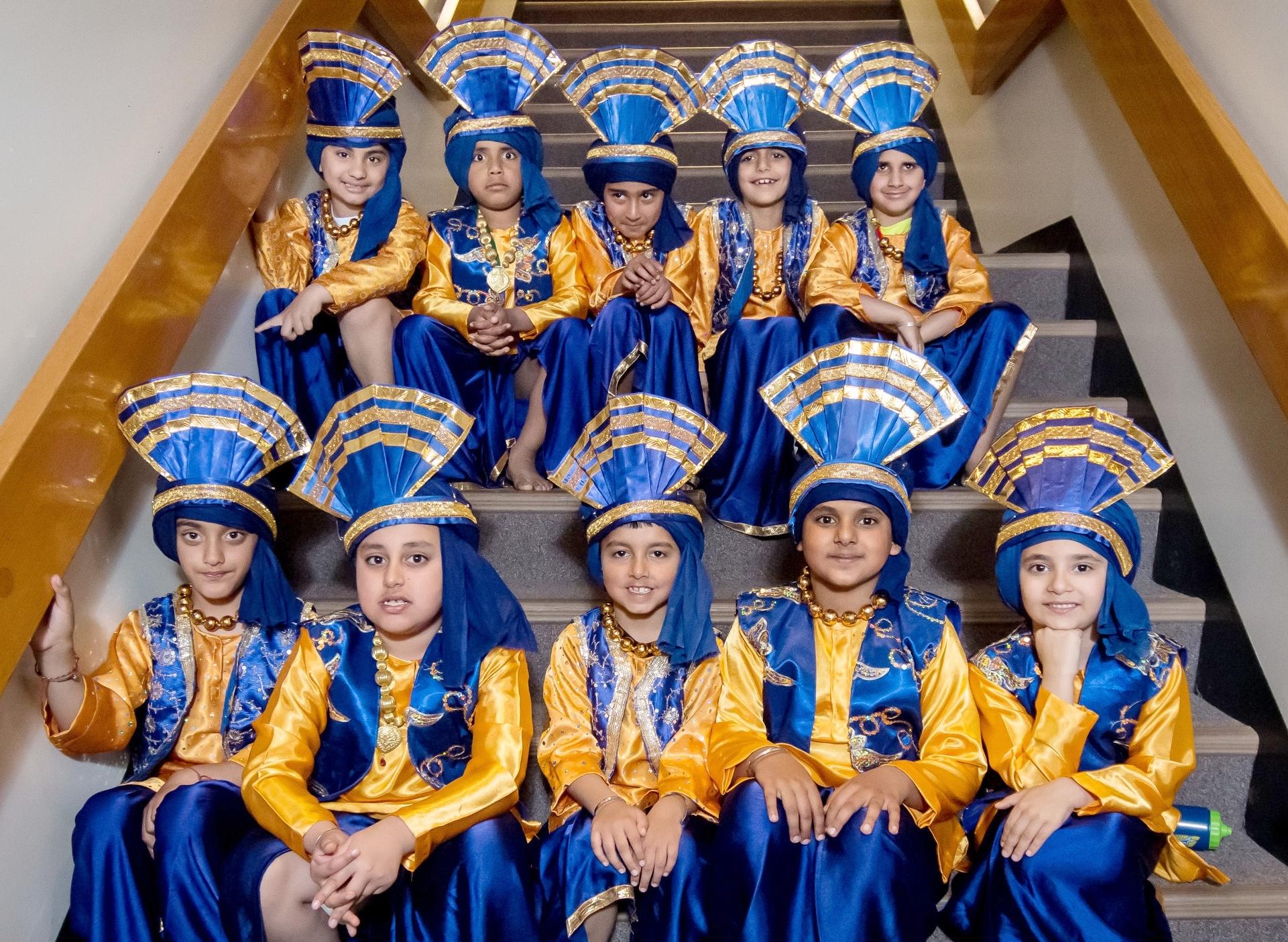 20170514 - Shan-e-Punjab Vaisakhi performance-0003.jpg