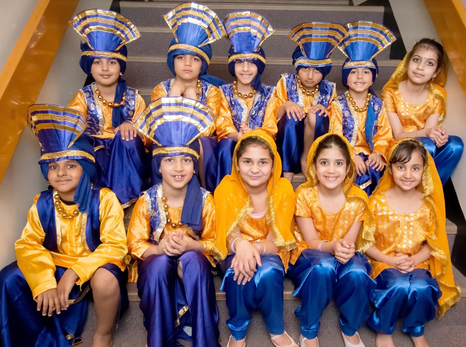 20160403 - Shan-e-Punjab Vaisakhi-0005.jpg