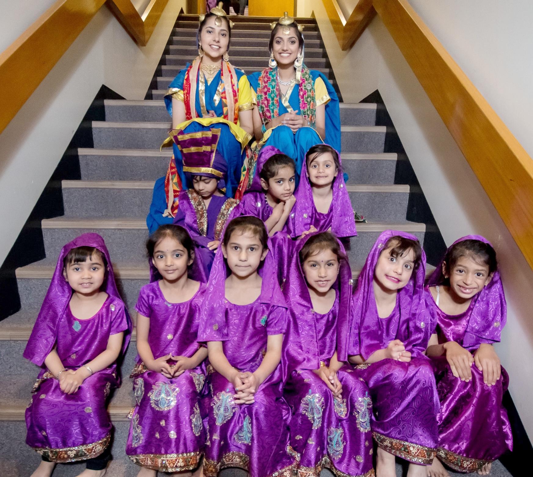 20170514 - Shan-e-Punjab Vaisakhi performance-0004.jpg