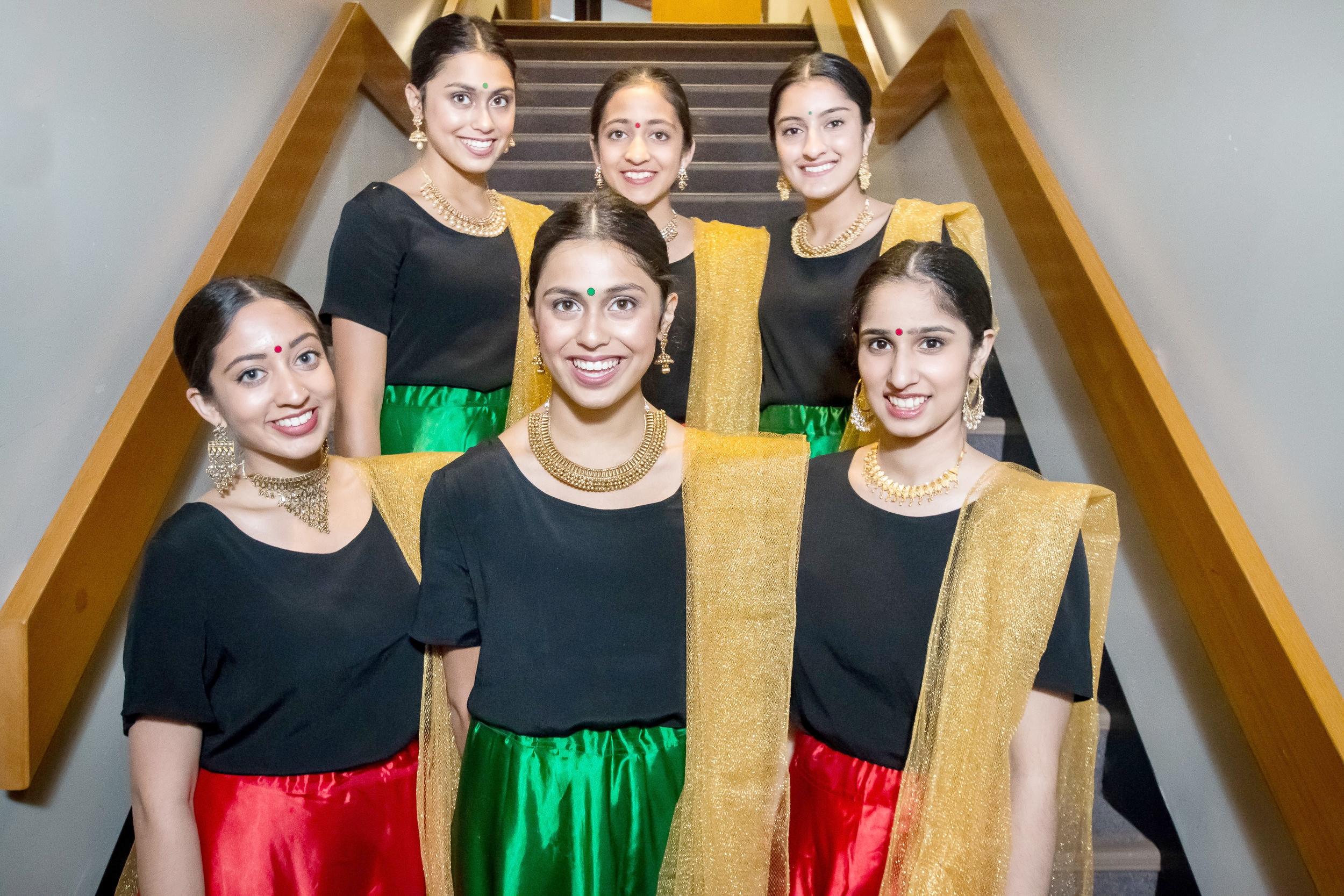 20170514 - Shan-e-Punjab Vaisakhi performance-0020.jpg