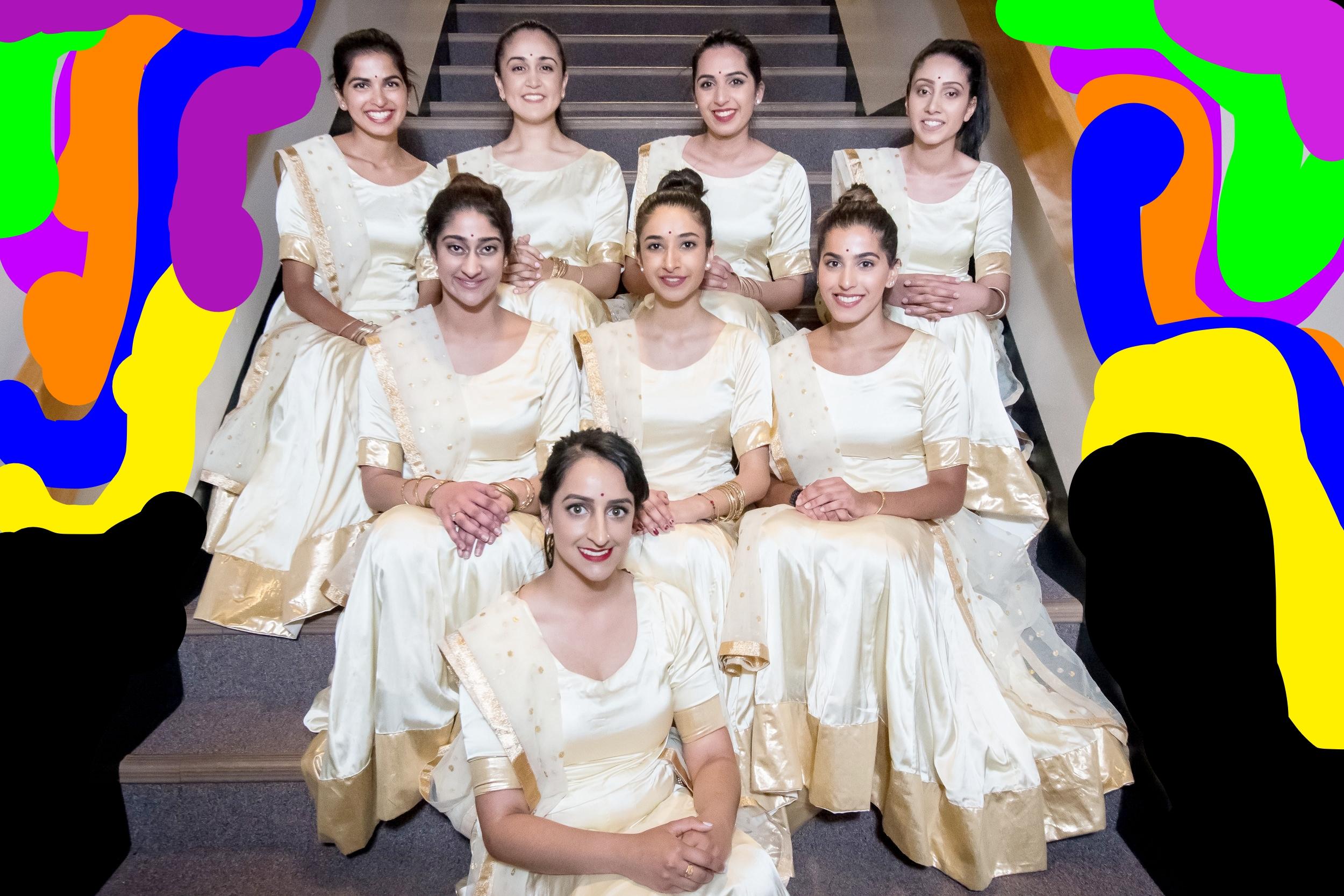20170514 - Shan-e-Punjab Vaisakhi performance-0024.jpg