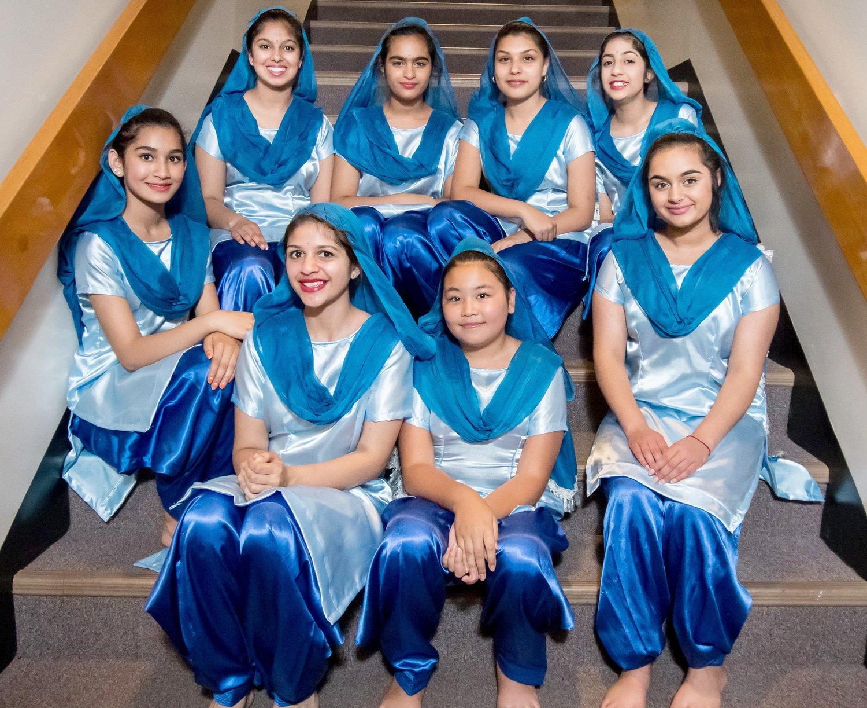 20170514+-+Shan-e-Punjab+Vaisakhi+performance-0017.jpg