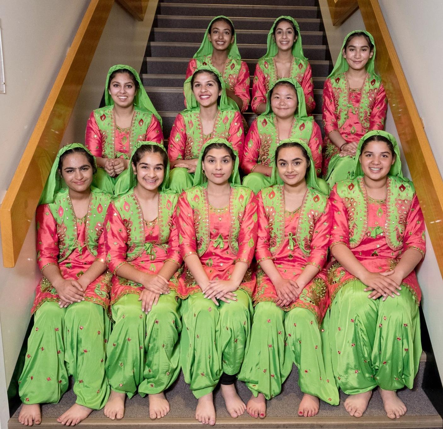 20180505 - Shan-e-Punjab 25th-0002.jpg