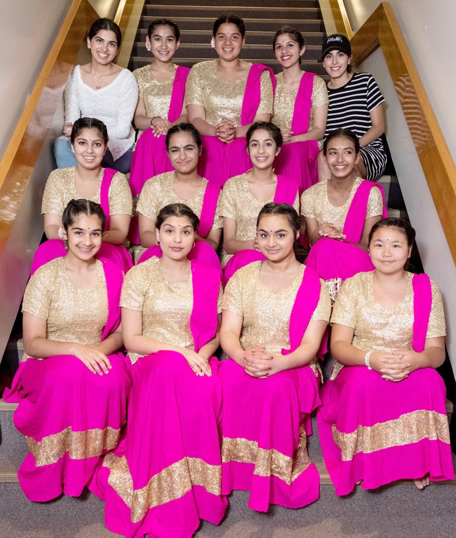 20180505 - Shan-e-Punjab 25th-0015.jpg
