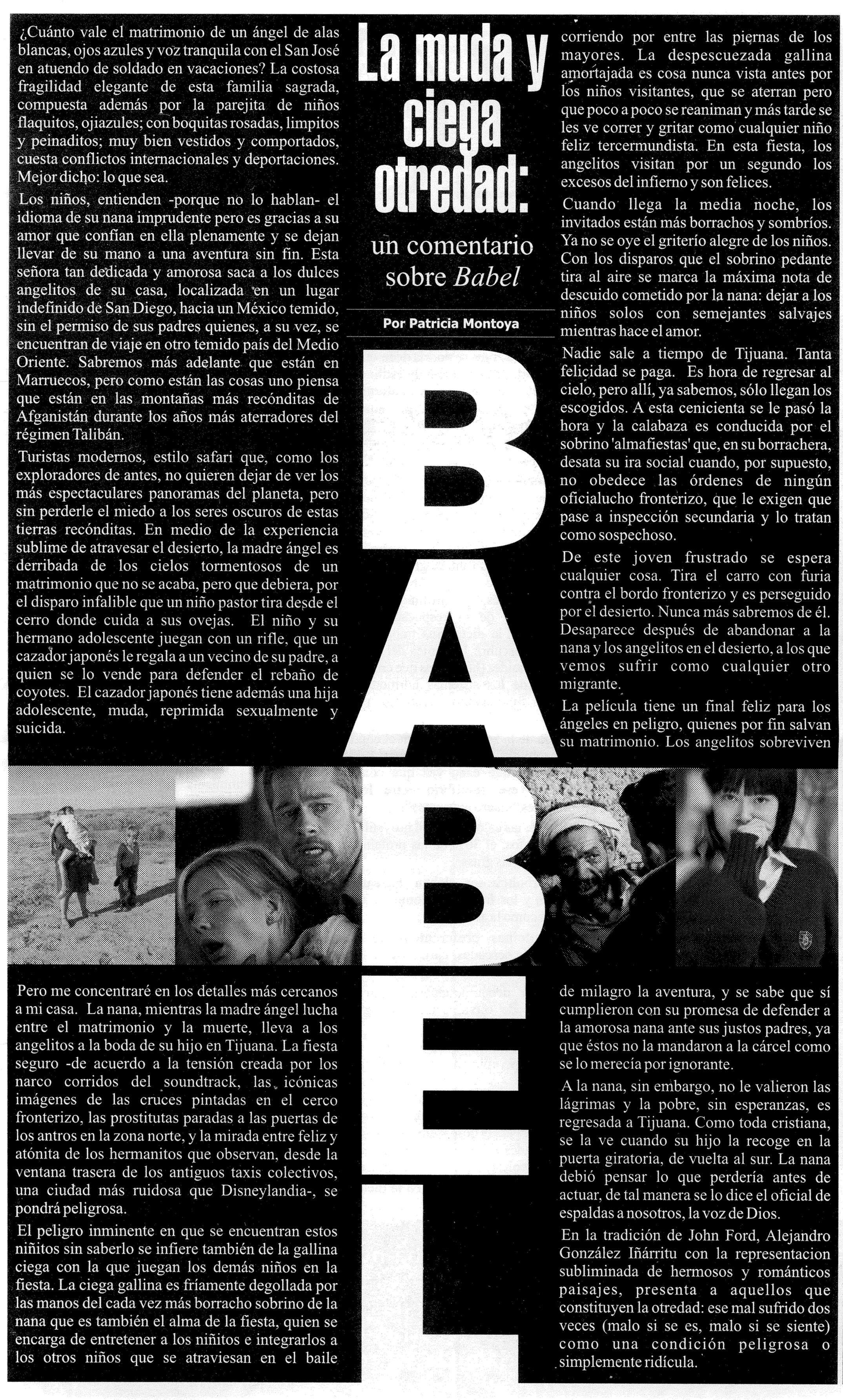 5b-Babel 3.jpg