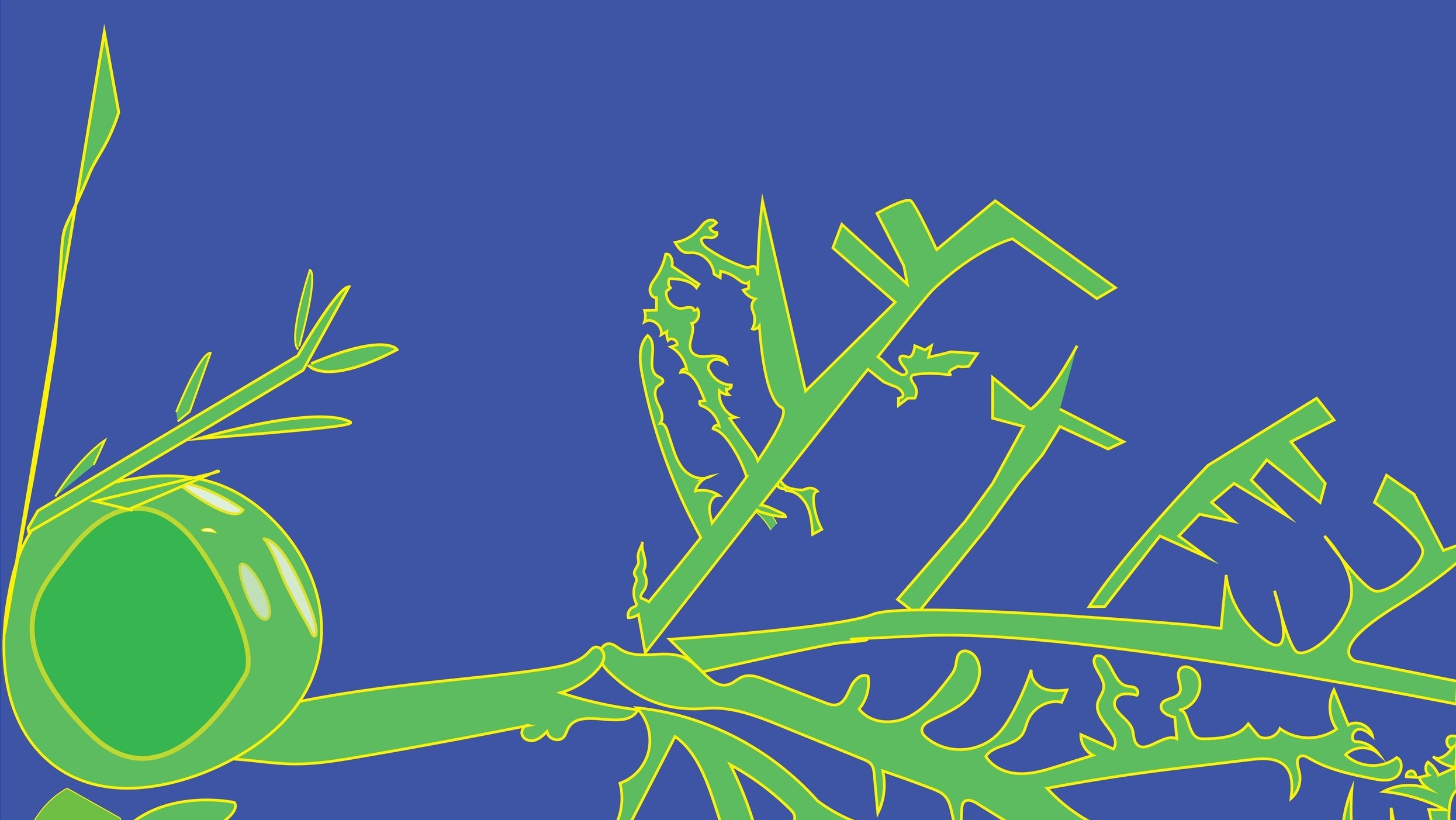 leaf final 12.15l.jpg