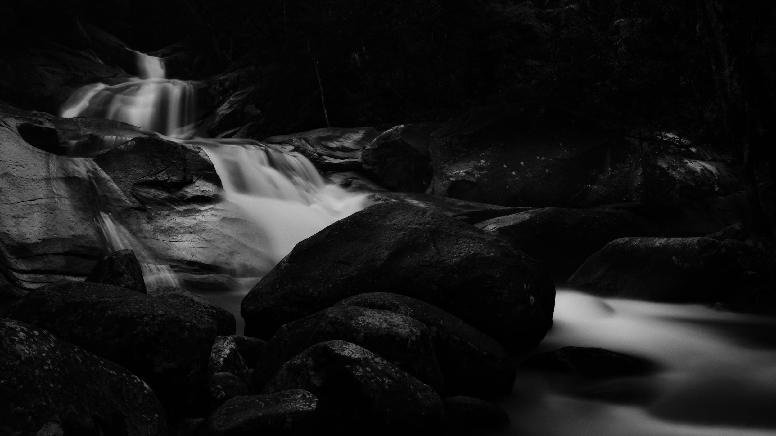 nightfalls1.jpg