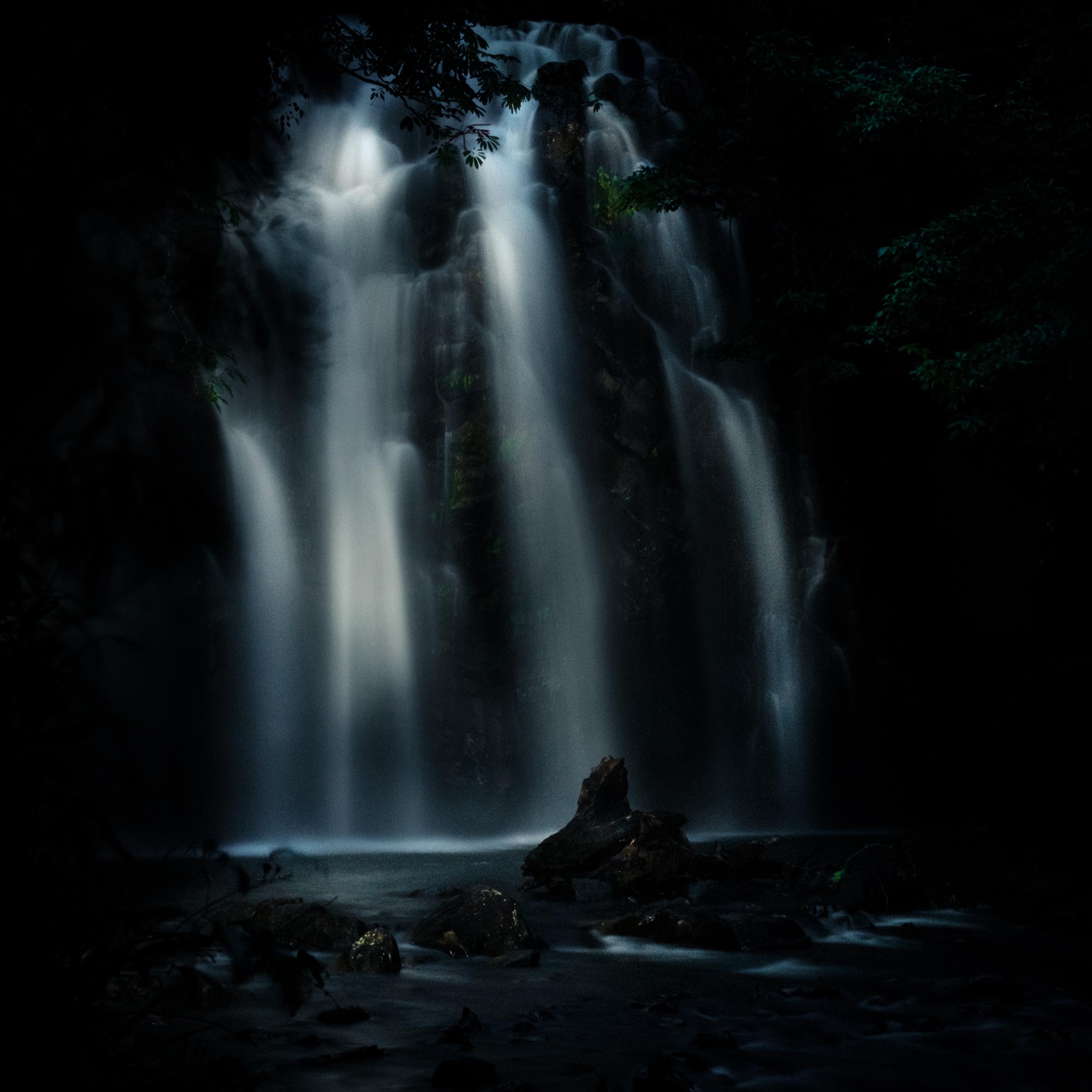 Ellinjaa falls.jpg