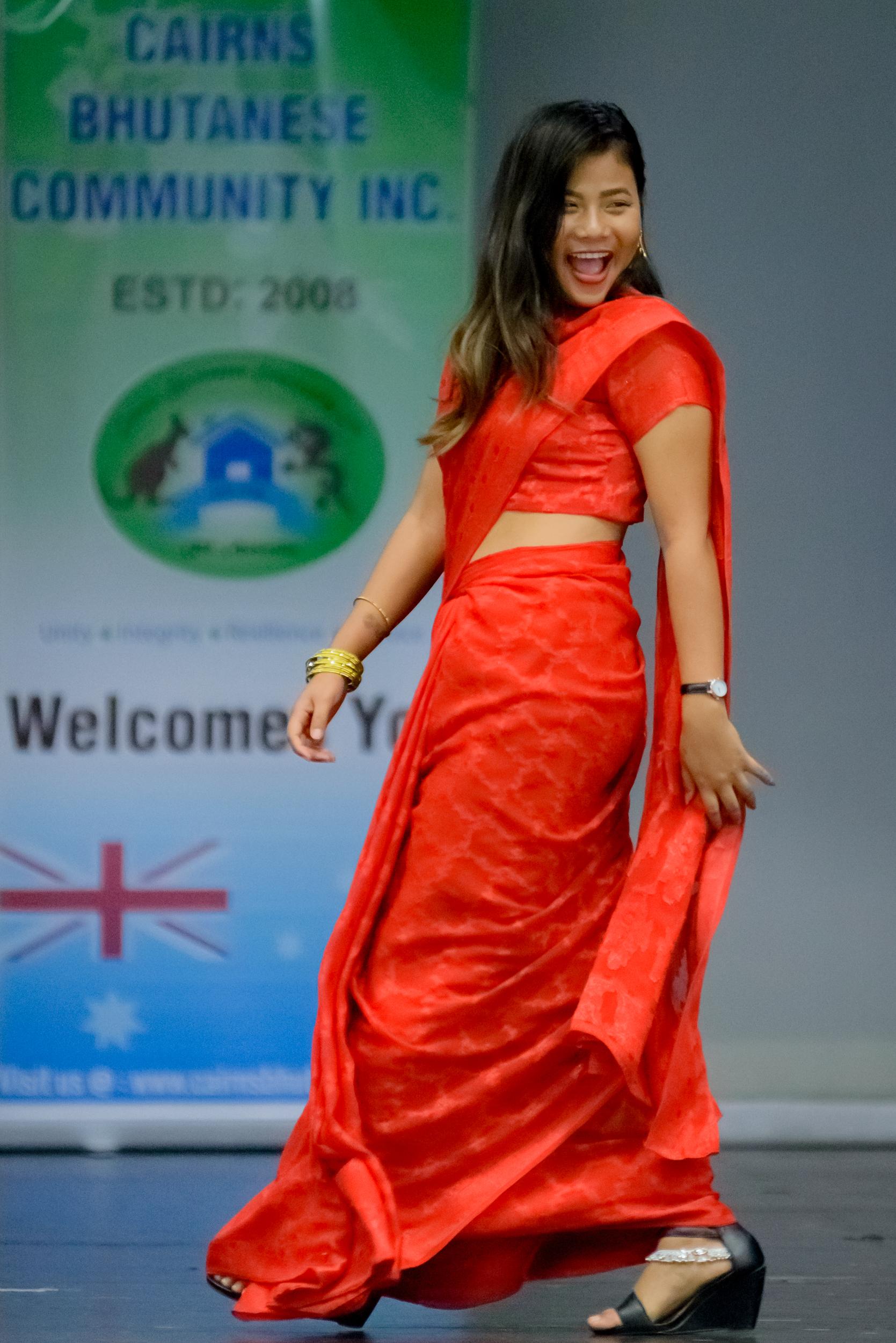 nepal fashion3.jpg
