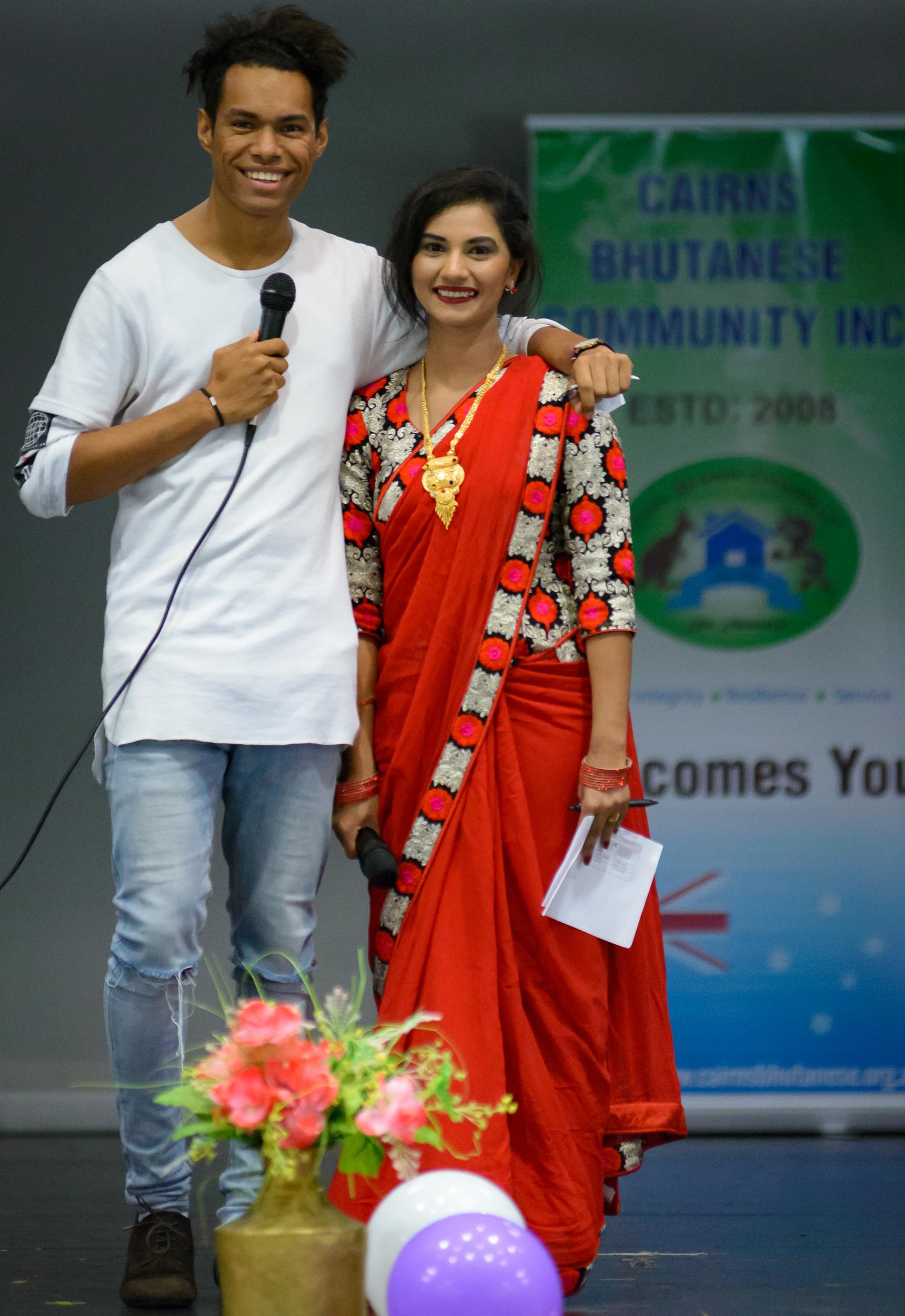 nepal fashion5.jpg