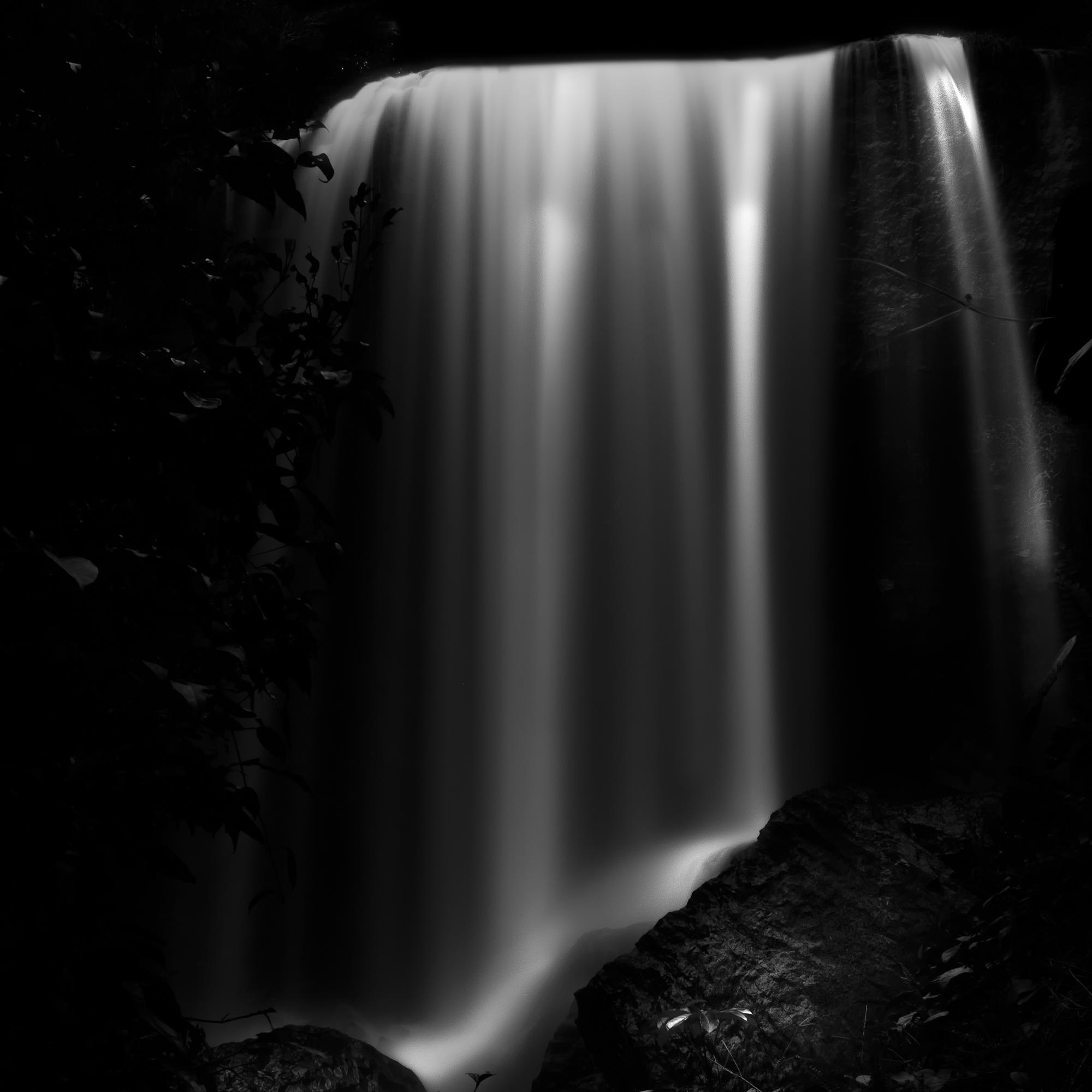 zily falls-3.jpg