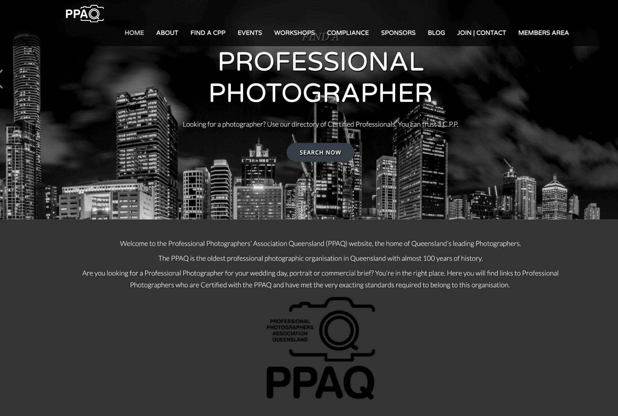 ppaqcrop.jpg